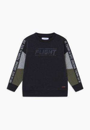 KID - Sweater - midnight