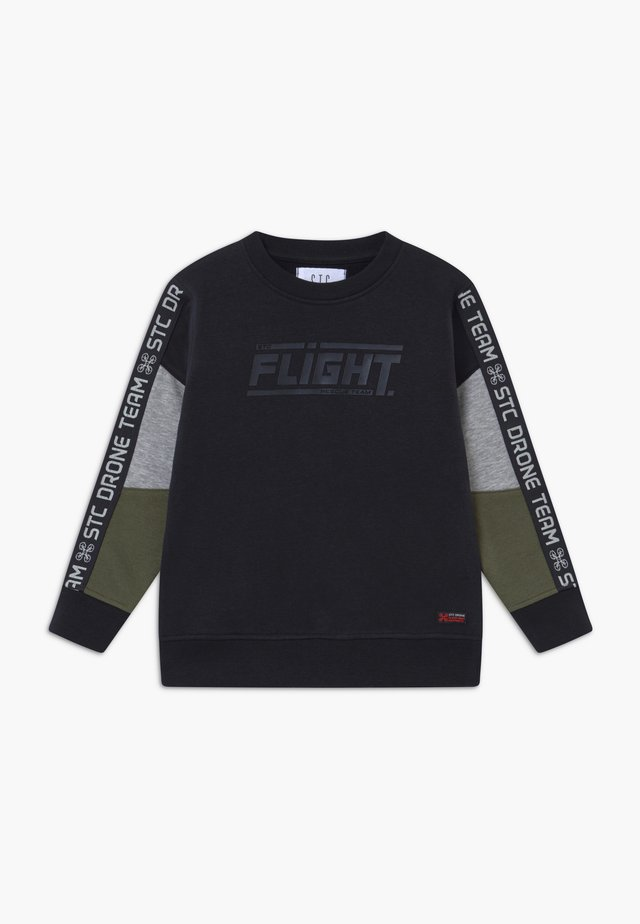KID - Sweatshirt - midnight