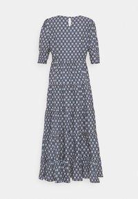 Molly Bracken - LADIES DRESS - Robe d'été - bandol navy - 1