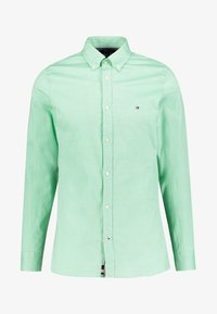 Tommy Hilfiger - Shirt - turquoise - 0