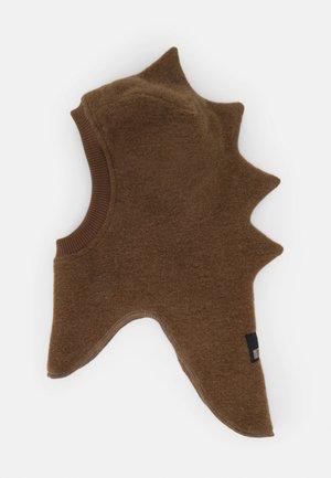 DINO - Bonnet - mole