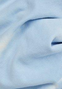 Bershka - Mikina - light blue - 5