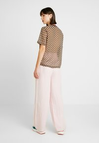Scotch & Soda - MIXED WITH DETAIL - Bluser - rose - 2