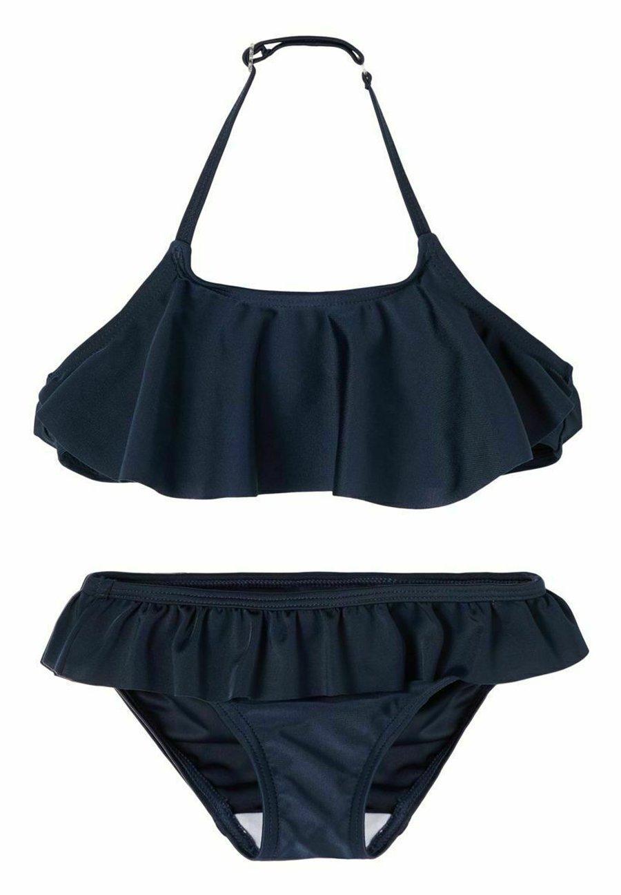 Niño NMFFINI SET - Bikini