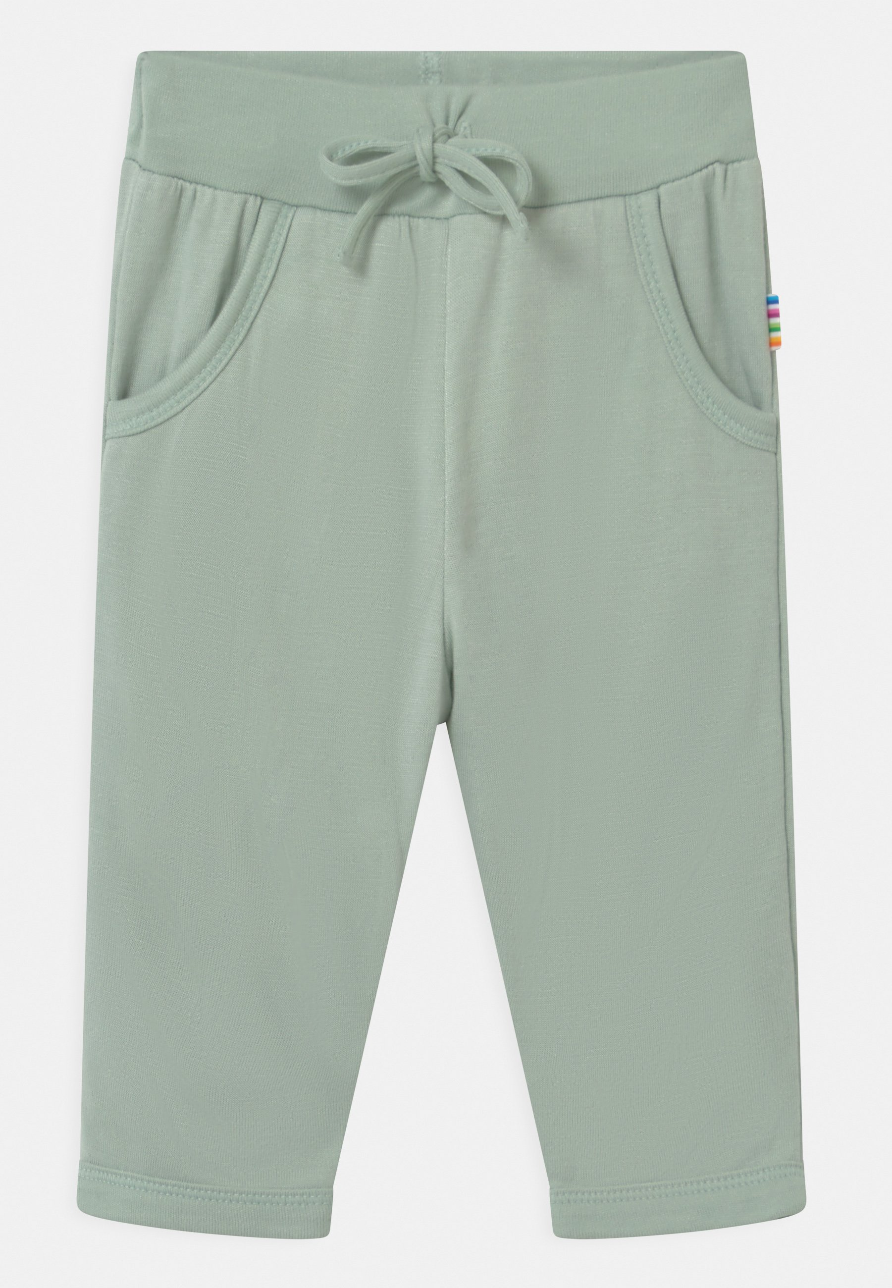 Kids BAMBOO UNISEX - Trousers