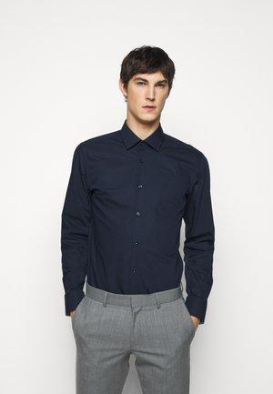 KOEY - Zakelijk overhemd - navy