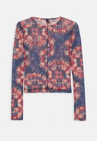 BDG Urban Outfitters - Bluser - multi-coloured - 1