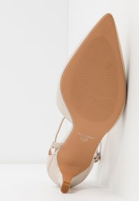 Anna Field - Tacones - offwhite - 6