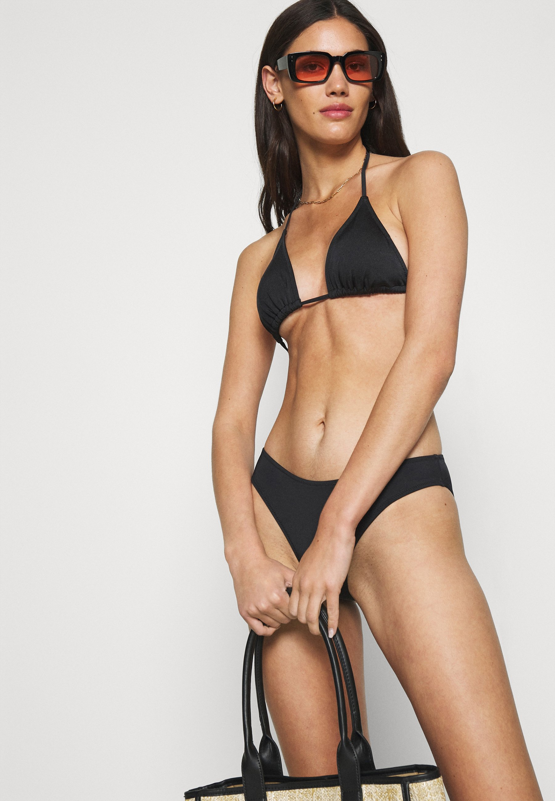 Women MALOU BOTTOM  - Bikini bottoms