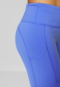 Nike Performance - EPIC - Tights - sapphire - 4