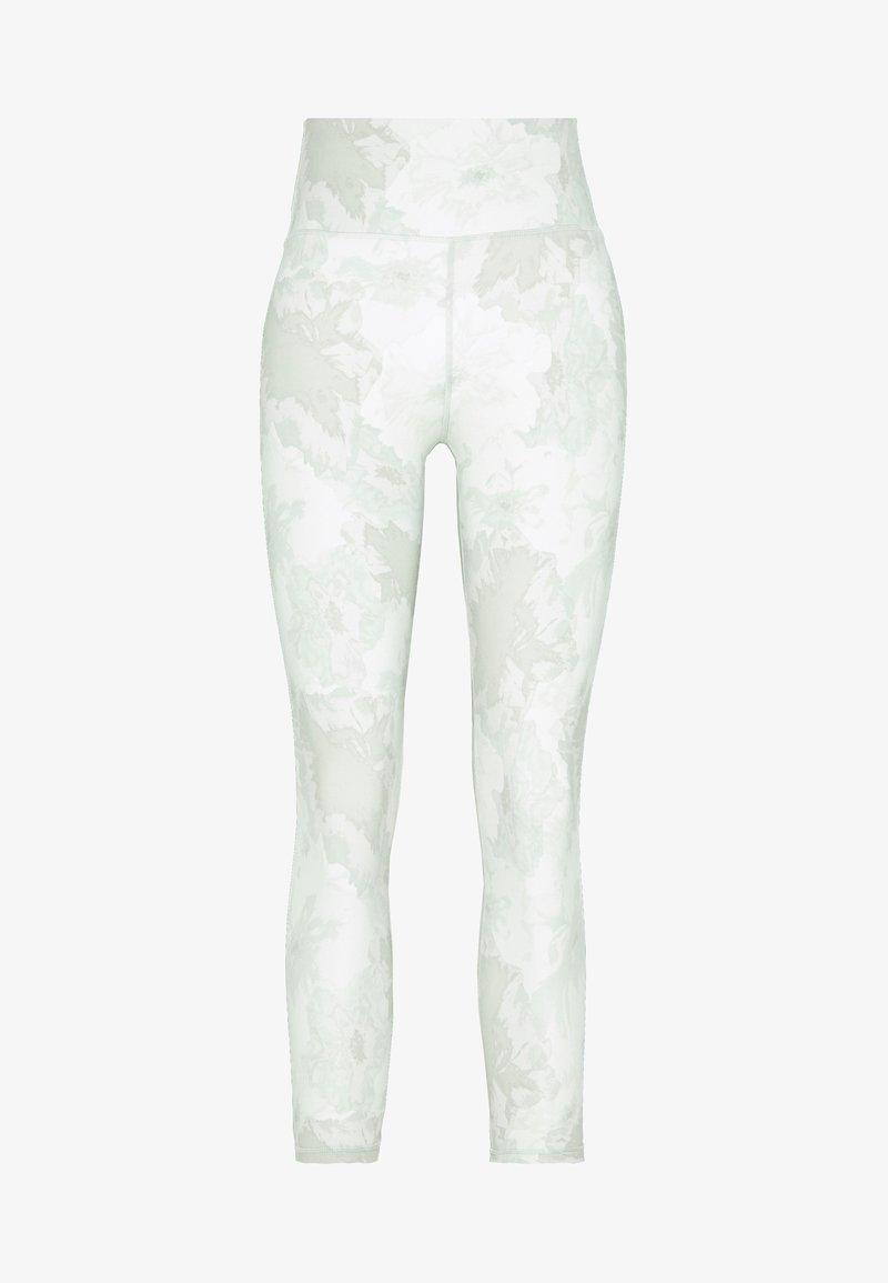 Cotton On Body - LIFESTYLE - Legging - steely shadow