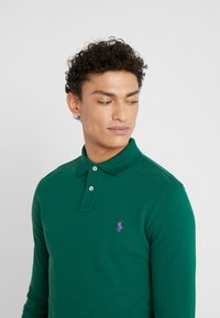Polo Ralph Lauren - Polo - new forest - 3