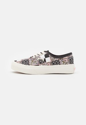 AUTHENTIC - Trainers - multicolor/marshmallow
