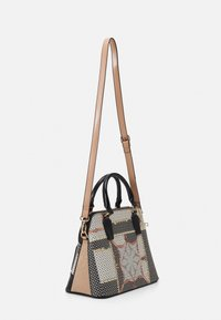 River Island - Handbag - brown - 1