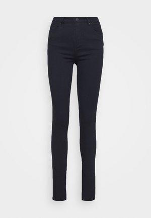 VMHOT SEVEN PUSH UP PANTS - Slim fit jeans - night sky