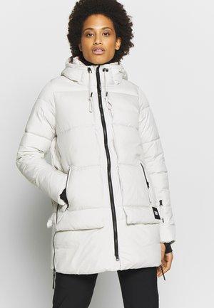AZURITE - Snowboard jacket - opaline