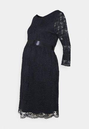 DRESS - Vestido ligero - night sky blue