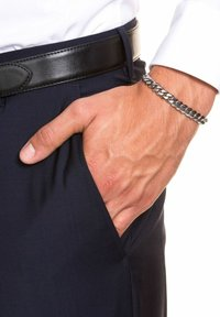 JOOP! Accessories - Bracelet - silber - 0