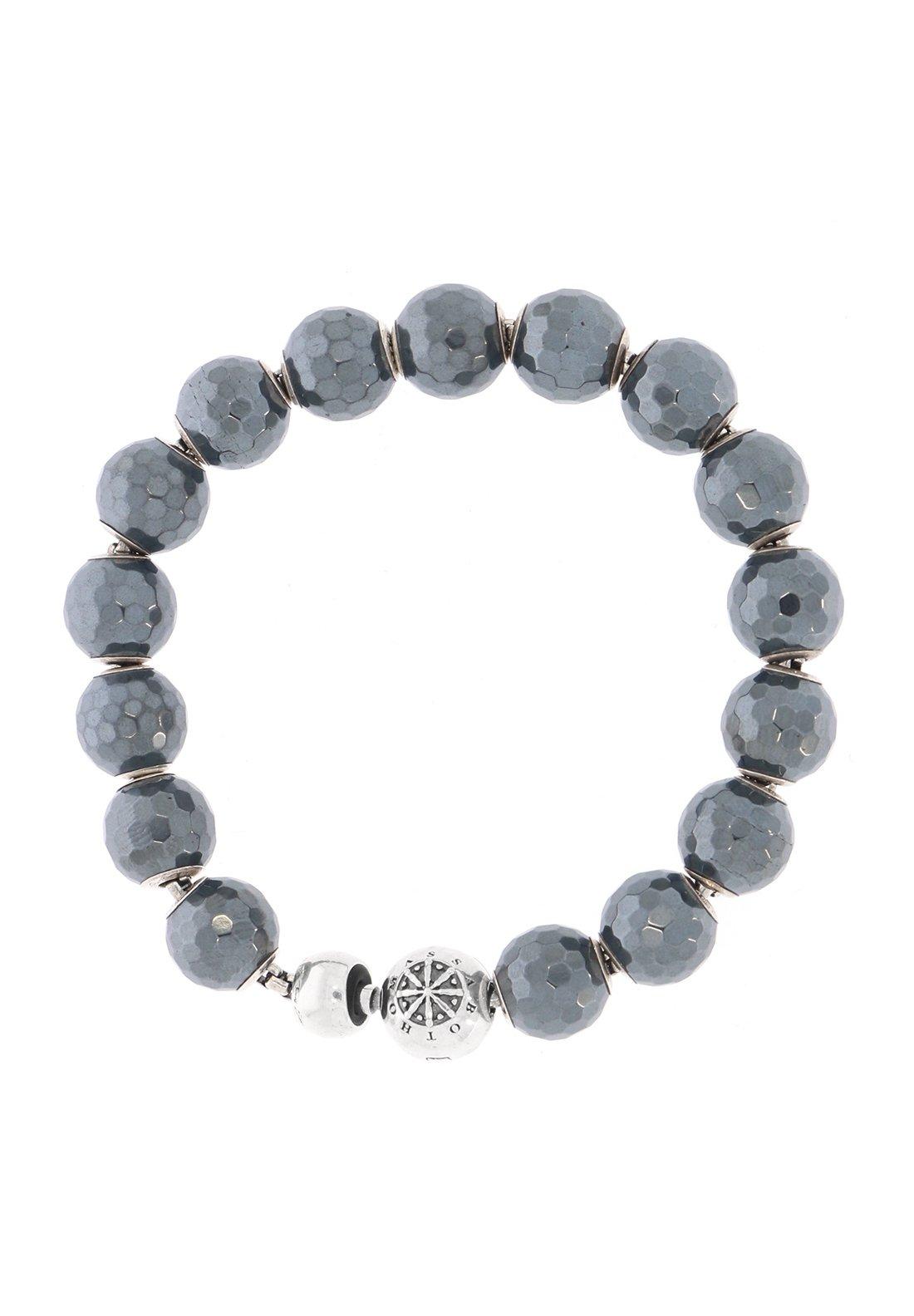 Femme KARMA  - Bracelet
