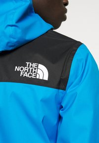 The North Face - M1990 MNTQ JKT - Outdoor jacket - clear lake blue - 7