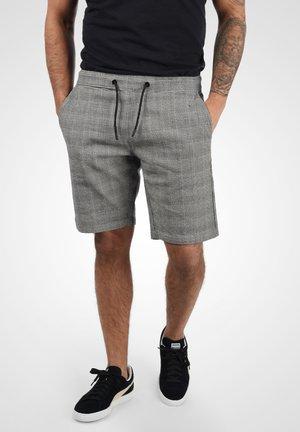 Shorts - carafe