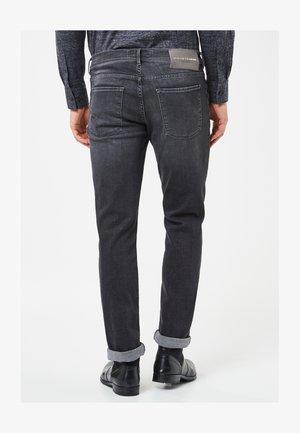 JACK - Straight leg jeans - grey