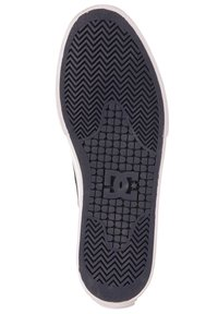 DC Shoes - Sneakers laag - dc navy white - 4