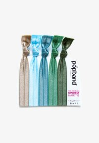 Popband - HAIRTIES MULTIPACK - Hair styling accessory - autumn - 0