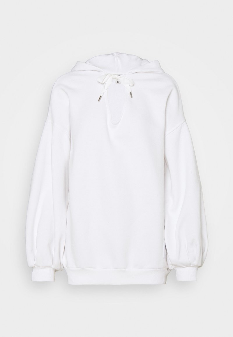 River Island - Sweatshirt - white