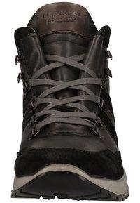 IGI&CO - Skate shoes - nero - 4