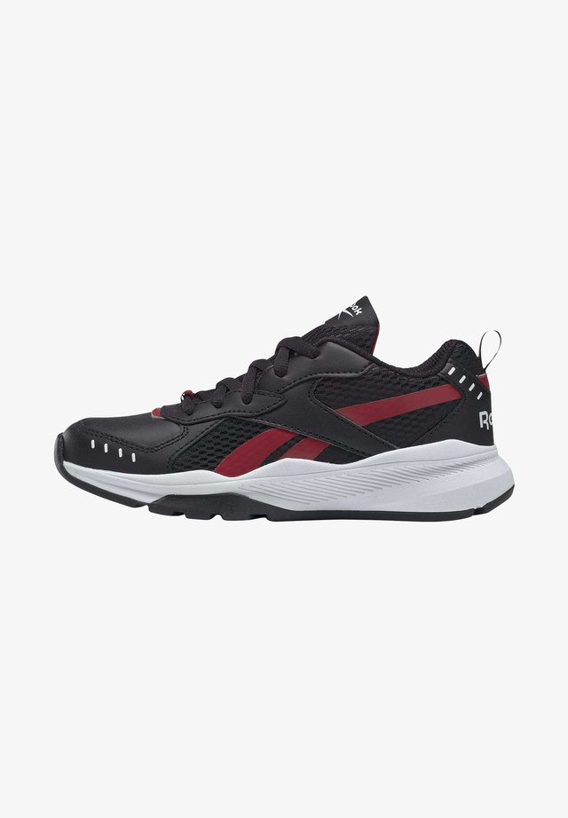 REEBOK XT SPRINTER SHOES - Chaussures de running neutres - black