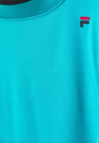 Fila - VIVIENNE - Top - turquoise - 2
