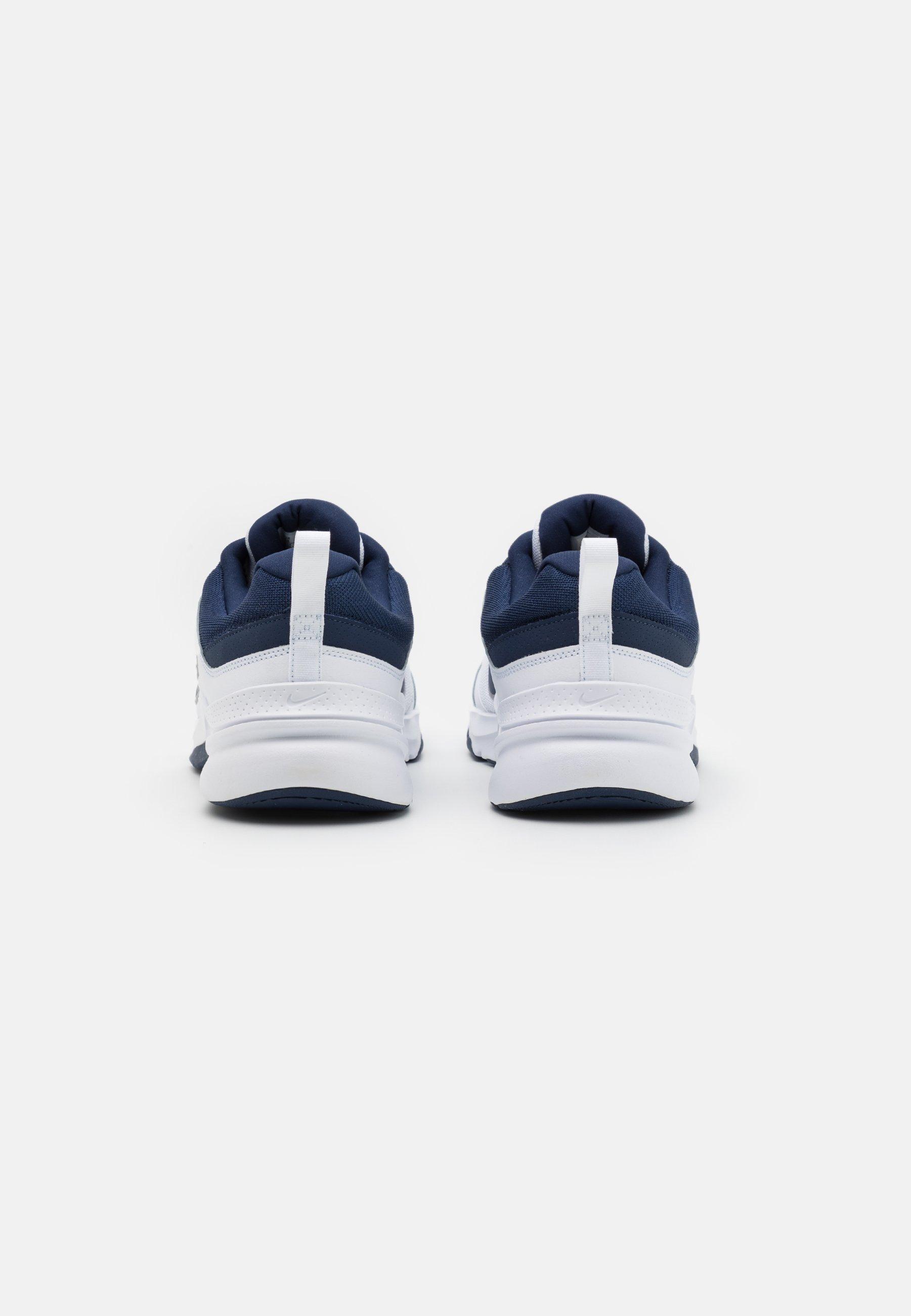 Men DEFYALLDAY UNISEX - Sports shoes