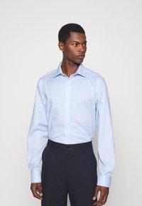 Lauren Ralph Lauren - Formal shirt - blue - 0