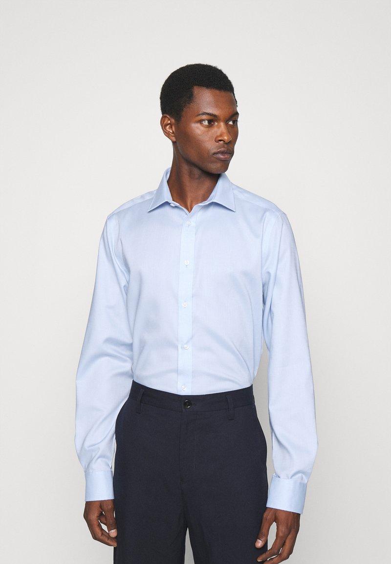 Lauren Ralph Lauren - Formal shirt - blue