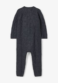 Name it - Jumpsuit - ombre blue - 1