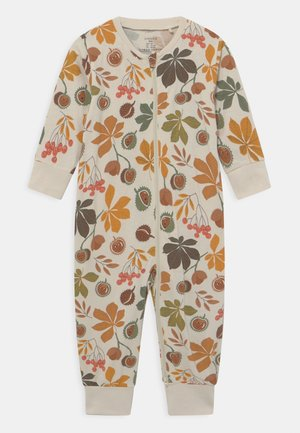 CHESTNUT UNISEX - Pyjama - light beige