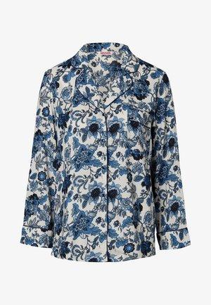 MOONLIGHT - Nattøj trøjer - blue