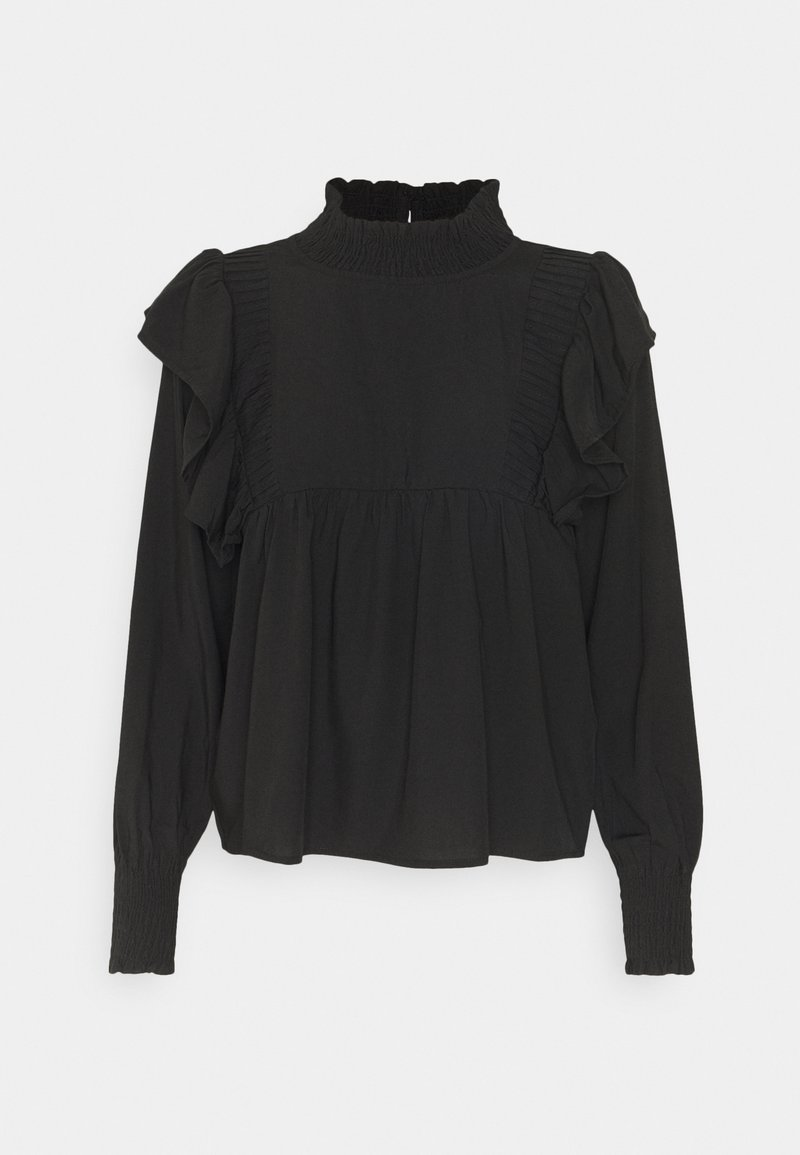 Vero Moda Tall - VMIMPI - Blouse - black