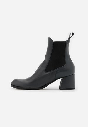 Classic ankle boots - twister tinta
