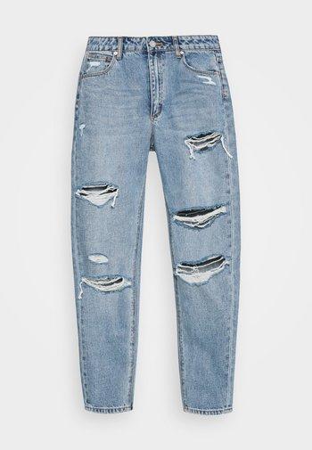 HIGH - Slim fit jeans - rock star
