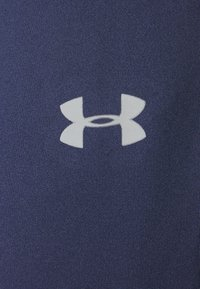 Under Armour - CHALLENGER TRAIN PANT - Tracksuit bottoms - midnight navy - 2