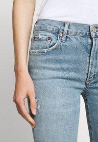 Agolde - SOPHIE - Jeans Skinny Fit - shrine - 3