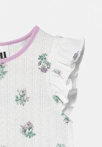 Cotton On - LEAH FLUTTER  - Pyžamová sada - vanilla - 3