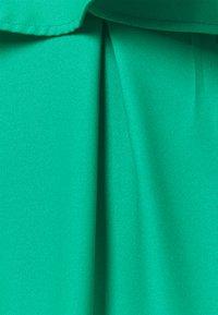 NAF NAF - ECREPIN - Combinaison - vert agathe - 2