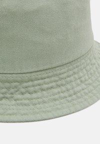 Even&Odd - Hat - mint - 2
