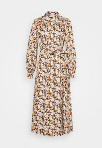 Tory Burch - ARTIST DRESS - Shirt dress - reverie - 5