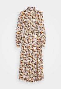 Tory Burch - ARTIST DRESS - Košilové šaty - reverie - 5