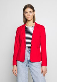 ONLY - ONLRITA - Blazer - high risk red - 0