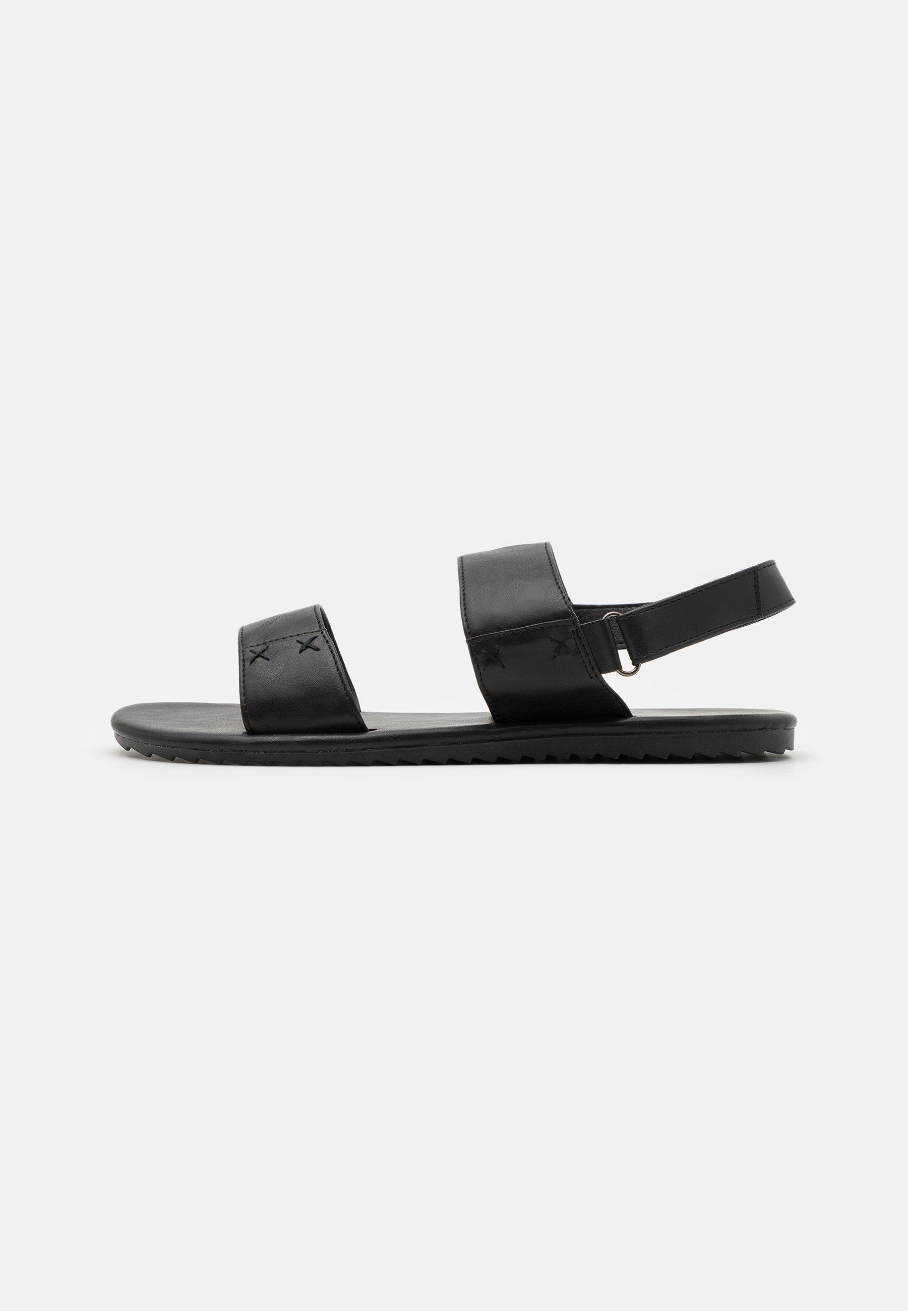 Men DANIEL - Sandals